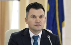 Romania vrea sa organizeze EURO 2028