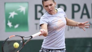 Romania la Roland Garros