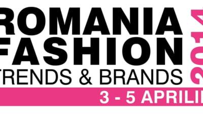 Romanian Fashion Trends and Brands: Totul despre noile trenduri ale lui 2014