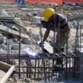 Romanii, cei mai numerosi muncitori straini din Slovacia