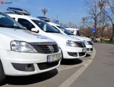 Romanii, mai putin violenti de Sarbatori in 2012