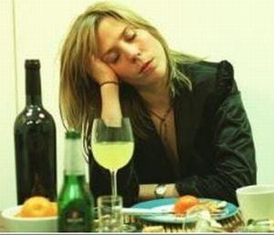 Romanii, printre cei mai mari consumatori de alcool din Europa