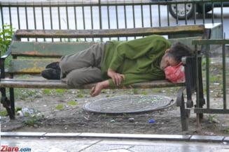 Romanii, printre cei mai mari consumatori de alcool din lume - raport OMS