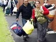 """Romanii, unda verde pentru munca in Germania - adevarul despre """"asaltul"""" migrantilor"""