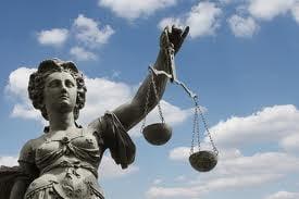 Romanii au inceput sa aiba incredere in justitie - sondaj Sociopol