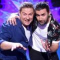 Romanii au talent, show-ul de la Pro TV, a batut de la distanta Survivor, difuzat de Kanal D, in privinta audientelor. Antena 1, in cadere libera