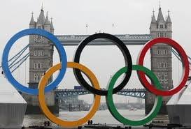 Romanii calificati la Jocurile Olimpice de la Londra