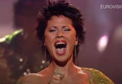 Romanii care au facut valuri la Eurovision. Reprezentatiile care au ramas in istorie VIDEO