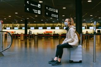 Romanii care calatoresc in Slovenia vor fi plasati in izolare 14 zile. Persoanelor cu simptome de infectii respiratorii nu vor putea intra in tara