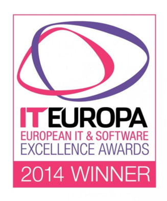 Romanii castiga marele premiu la un prestigios concurs IT european