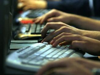 Romanii cauta informatii pe Internet despre produse dupa ce le cumpara