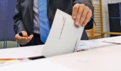 Romanii din Italia solicita mai multe sectii de votare pentru referendum