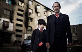 Romanii din Scotia se mobilizeaza impotriva documentarului Channel 4