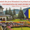 Romanii din Serbia, Ucraina si Bulgaria cer sprijinul statului roman: Cand o sa ne ajute, cand ne vom pierde identitatea?