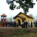Romanii din Serbia isi aleg reprezentantii in Consiliul National
