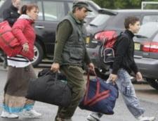 Romanii din Spania care trimit bani in tara ocolesc taxele bancare