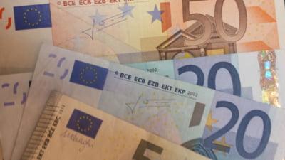 Romanii din UE, din nou in centrul atentiei privind exploatarile in munca - au pierdut un proces