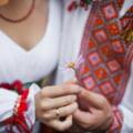 """Romanii din Ucraina acuza un """"genocid cultural-lingvistic"""" in timp ce statul roman reactioneaza """"mai mult decat modest"""""""