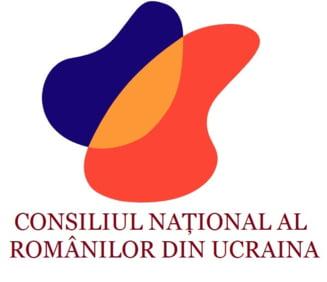 Romanii din Ucraina cer ajutorul autoritatilor de la Bucuresti pentru mentinerea invatamantului in limba materna in scolile din regiunea Odesa