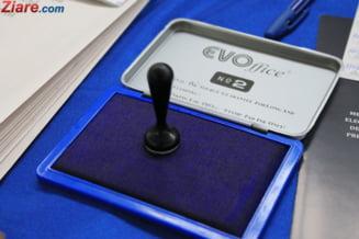 Romanii din diaspora se pot inscrie de vineri in Registrul Electoral pentru a putea vota