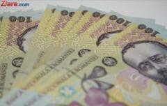 Romanii economisesc mai mult si-si pun banii la banci. Cum se asteapta bancherii sa ne schimbe pandemia