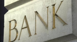 Romanii isi lasa banii in banca cu anii. Cu ce dobanzi sunt atrasi?