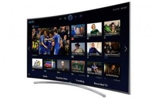 Romanii isi schimba televizorul - 3 lucruri esentiale de care trebuie sa tinem cont