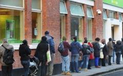 Romanii mai au de asteptat: Elvetia prelungeste restrictiile pe piata muncii