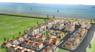 Romanii nu mai cumpara locuinte aflate in faza de proiect