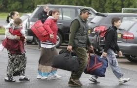 """Romanii nu sunt """"imigranti ai saraciei"""" in Germania, ei chiar ajuta economia"""