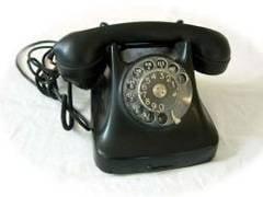 Romanii pot cumpara de pe Internet si cu telefonul fix