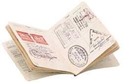 Romanii pot merge in Japonia fara viza, de la 1 septembrie