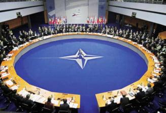 Romanii se tem de un razboi in Ucraina, dar au incredere ca NATO ii va apara - sondaj INSCOP