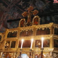 Romanii si Pastele: 87% se declara religiosi, dar 1 din 5 nu stie ca sarbatorim Invierea - sondaj IRES