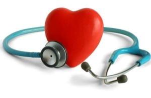 Romanii si bolile de inima - Calculeaza-ti singur factorii de risc
