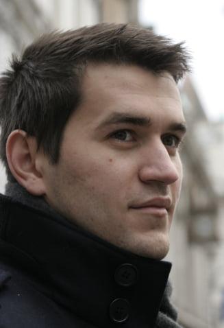 """Romanii talentati, """"mita"""" pentru atragerea investitorilor straini - Interviu"""