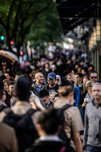 Romanii vor avea 15 zile libere legale in 2021. Surpriza: Opt dintre acestea pica in week-end-uri