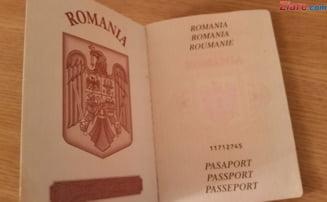 Romanii vor merge fara vize in Canada - Parlamentul European a adoptat acordul CETA