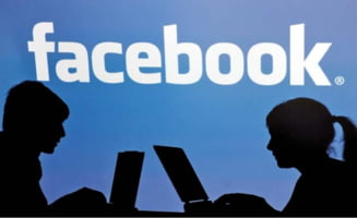 Romanii vor putea cumpara actiuni Facebook, pe BVB