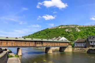 Romanii vor putea intra in Bulgaria doar cu buletinul sau pasaportul. Noile reguli impuse de autoritatile de la Sofia