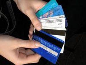 Romanii vor putea plati taxele locale cu cardul