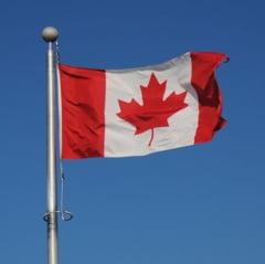 Romanii vor sa emigreze in Canada. Cererile de azil s-au dublat dupa ridicarea vizelor