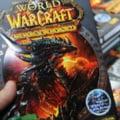 Romanul ajuns la inchisoare din cauza World of Warcraft
