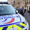 Romanul care a atacat un turist spaniol cu un cutit a fost arestat. Politistii s-au mobilizat ca la un atac terorist