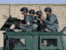 Romanul disparut in Afganistan a murit (Video)