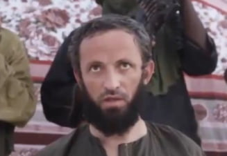Romanul rapit de jihadisti din Burkina Faso cere Guvernului sa asigure eliberarea sa UPDATE Reactia MAE