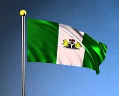 Romanul rapit in Nigeria a fost salvat