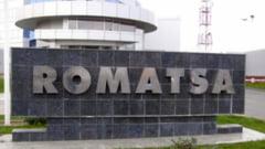 Romatsa, buget mai mare pentru investitii cu peste 36% in 2014