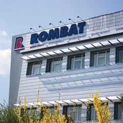 Rombat mentine pasul alert si in primul trimestru al anului 2010 !