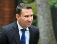 Romeo Stavarache, aflat in arest la domiciliu, unda verde sa voteze la prezidentiale